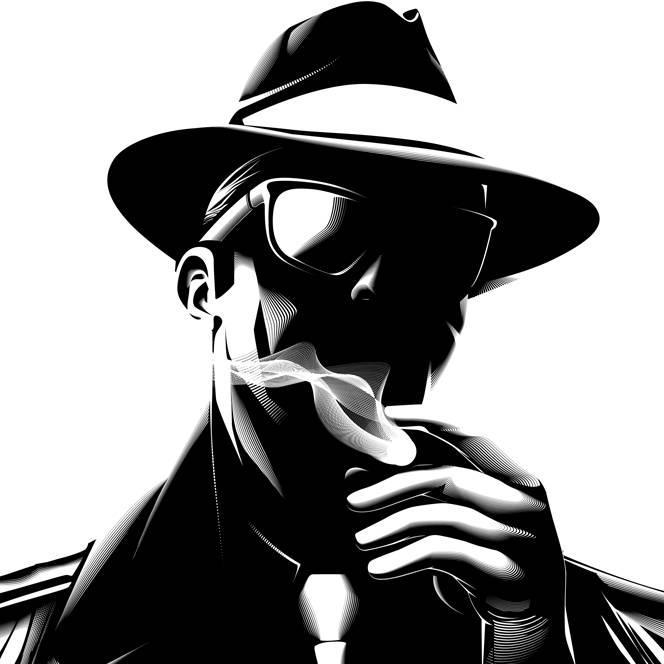 картинки мафии на аву в стиме нередко