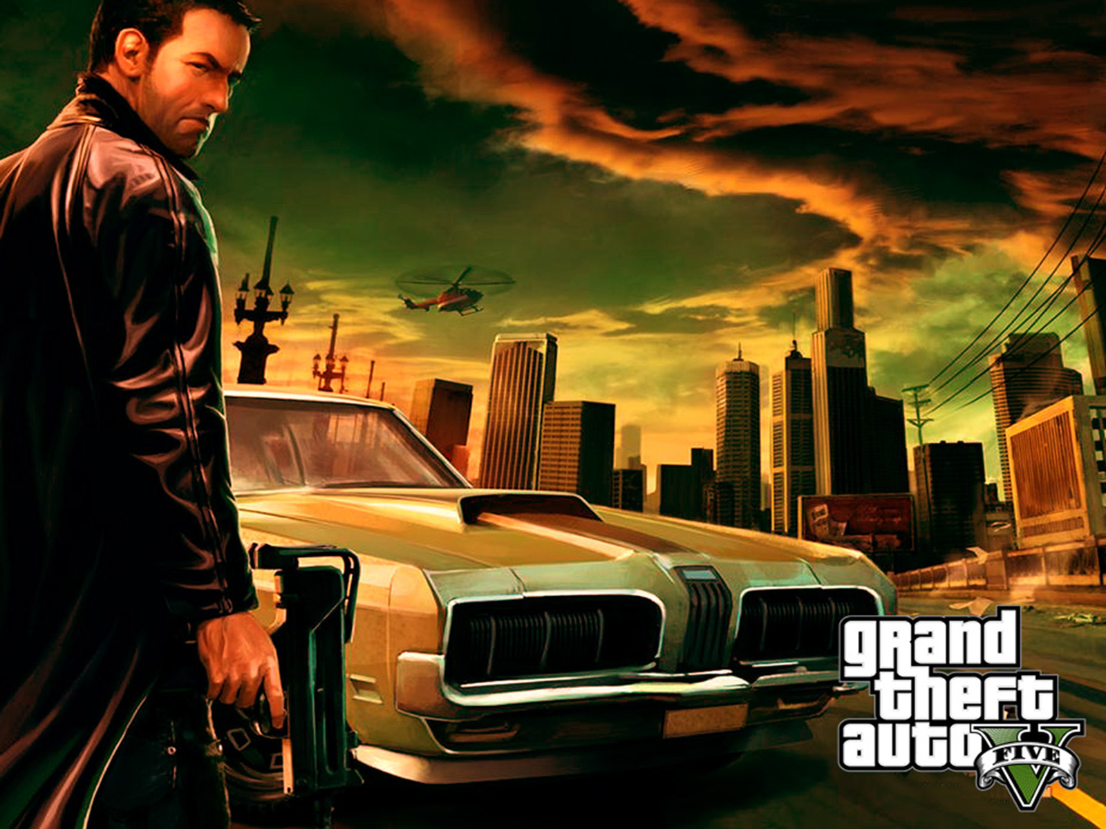 gta 5 music mp3 free download