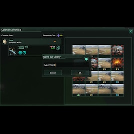 Steam Workshop :: Simple Planet Names