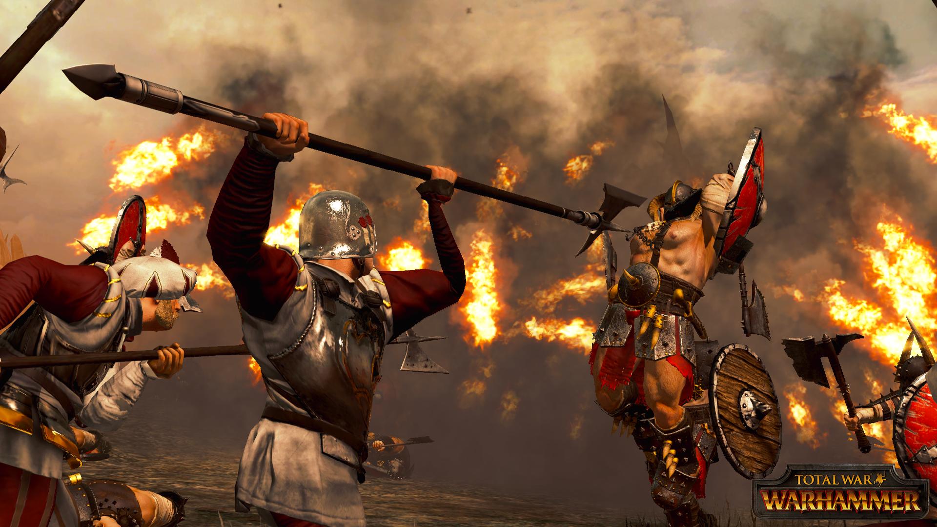 Steam Workshop :: Multiplayer Mods