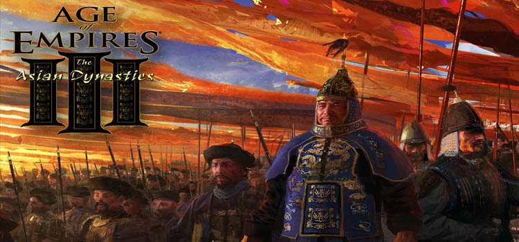 Steam Community :: Guide :: Age Of Empires 3 geniş Rehber