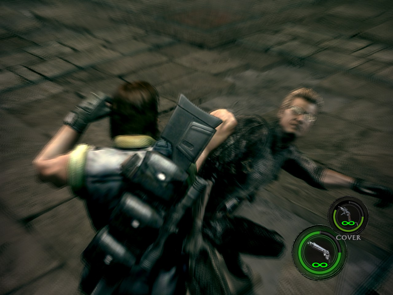 Steam Community Guide Resident Evil 5 Unlock All