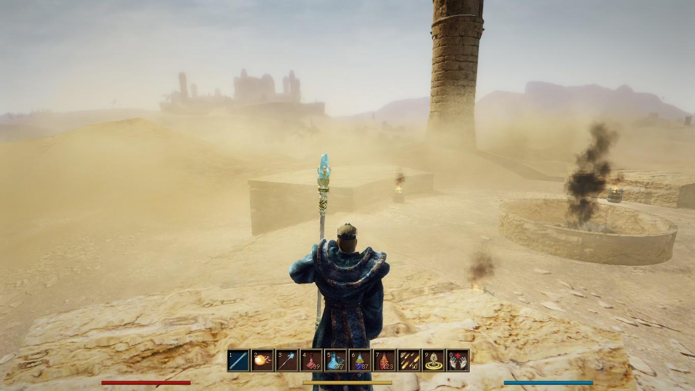 Steam Community :: Screenshot :: Al Shedim