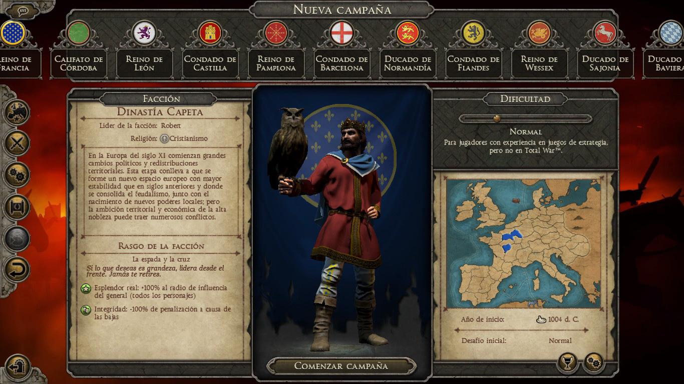 European High Middle Ages 1.3 B735D7B922B24526E97D7CB00CE5E32E3EEA6A18