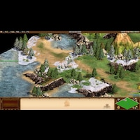 Steam Workshop :: Full Terrain Mods