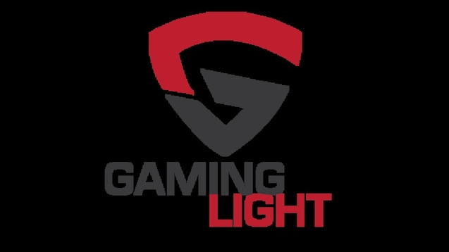 Steam Workshop :: Gaminglight PoliceRP Content 2