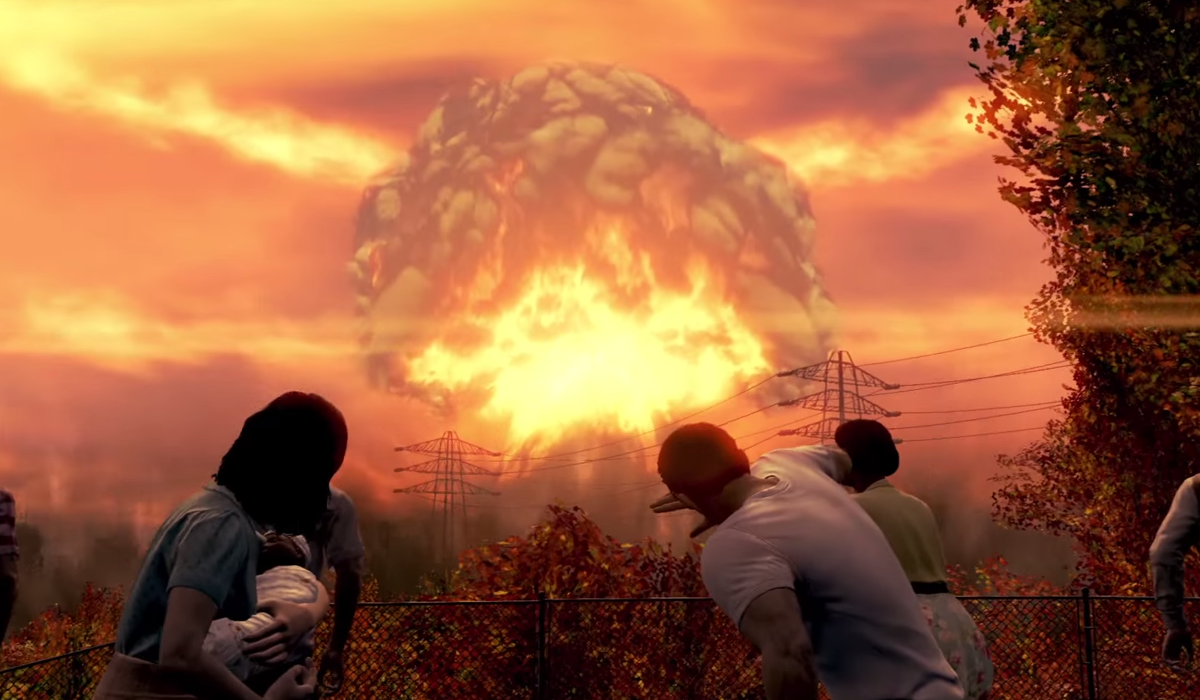 Steam community guide the world of fallout 4 solutioingenieria Gallery