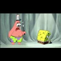 Steam Workshop :: Left 4 Sponge 2 (Ultimate L4D2 Spongebob