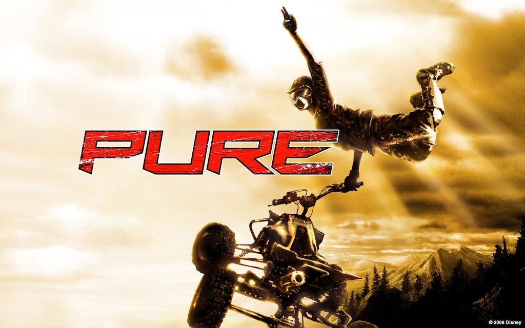 Картинки по запросу Pure game