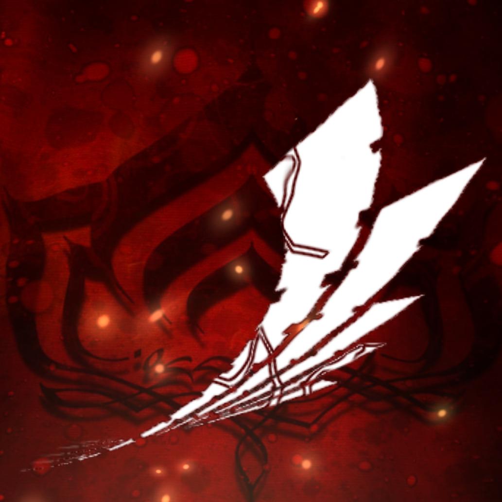 Steam Workshop Warframe Red Veil