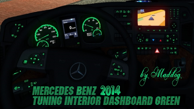 Mercedes_Benz_2014_Tuning_Interior-Dashboard_Green