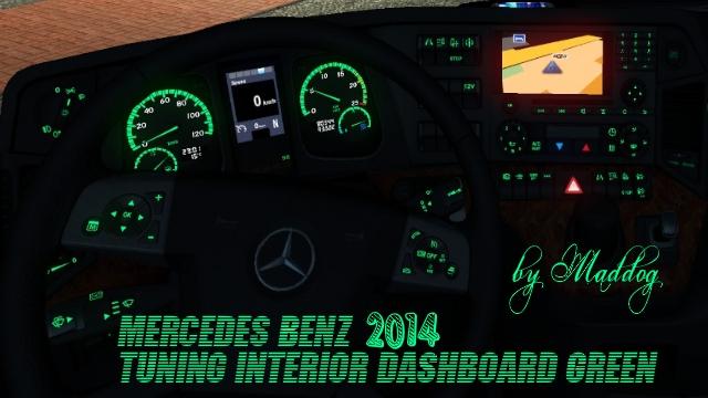 Mercedes_Benz_2014_Tuning_Interior-Dashboard_Green