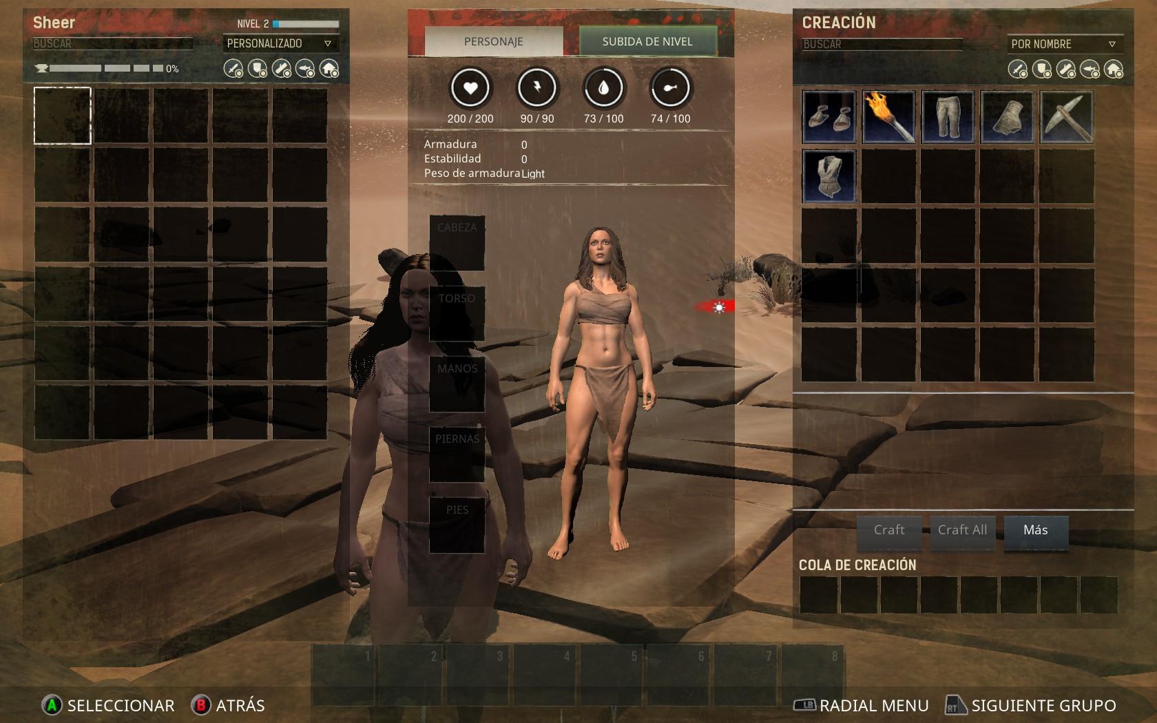 Conan Exiles Sexiles Mod