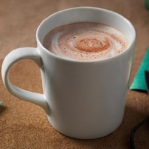 How To Make Hot Chocolate With Nestle Cocoa