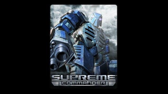 Supreme commander soundtrack full original soundtrack ost youtube.
