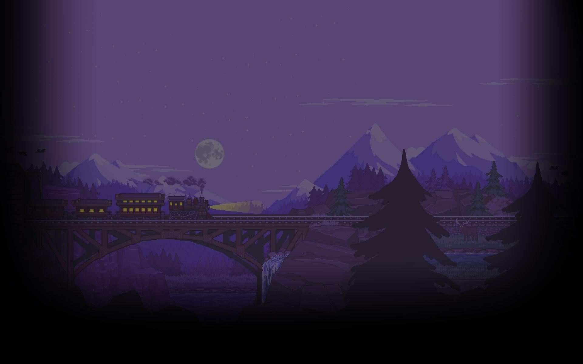 Pubg Neon Wallpaper: Steam Community :: Guide :: Best Pixel Art Backgrounds