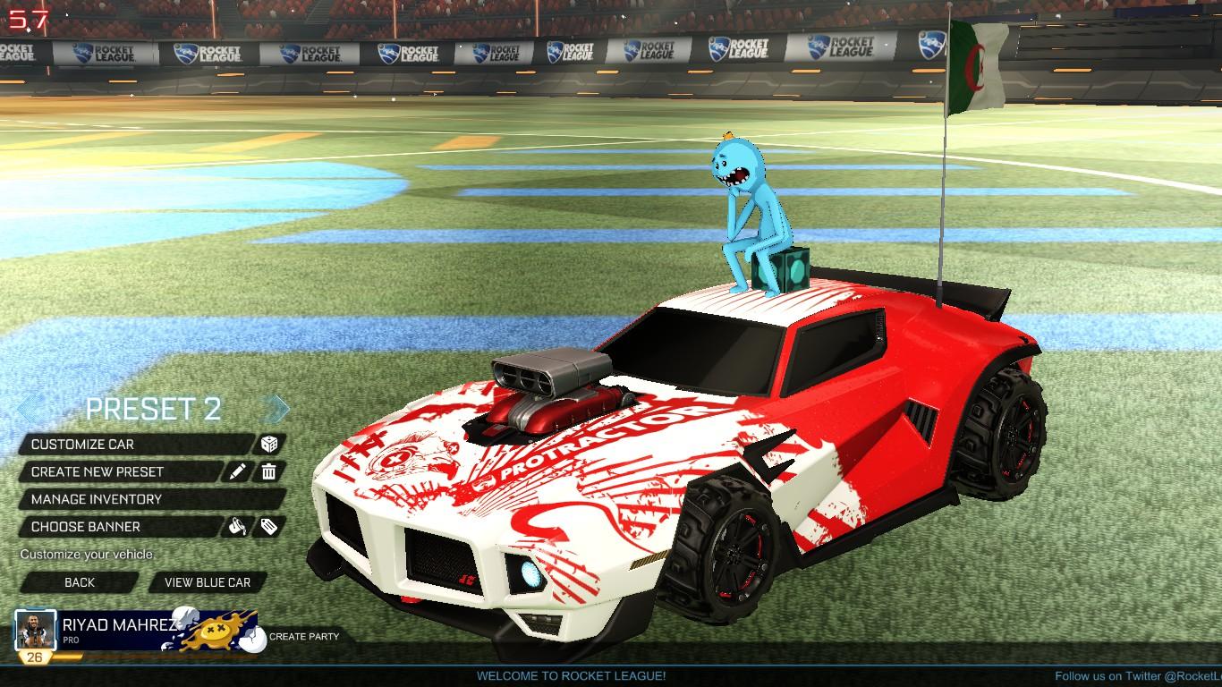 steam community screenshot another new dream car d dominus