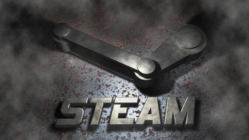 Steam e gratis