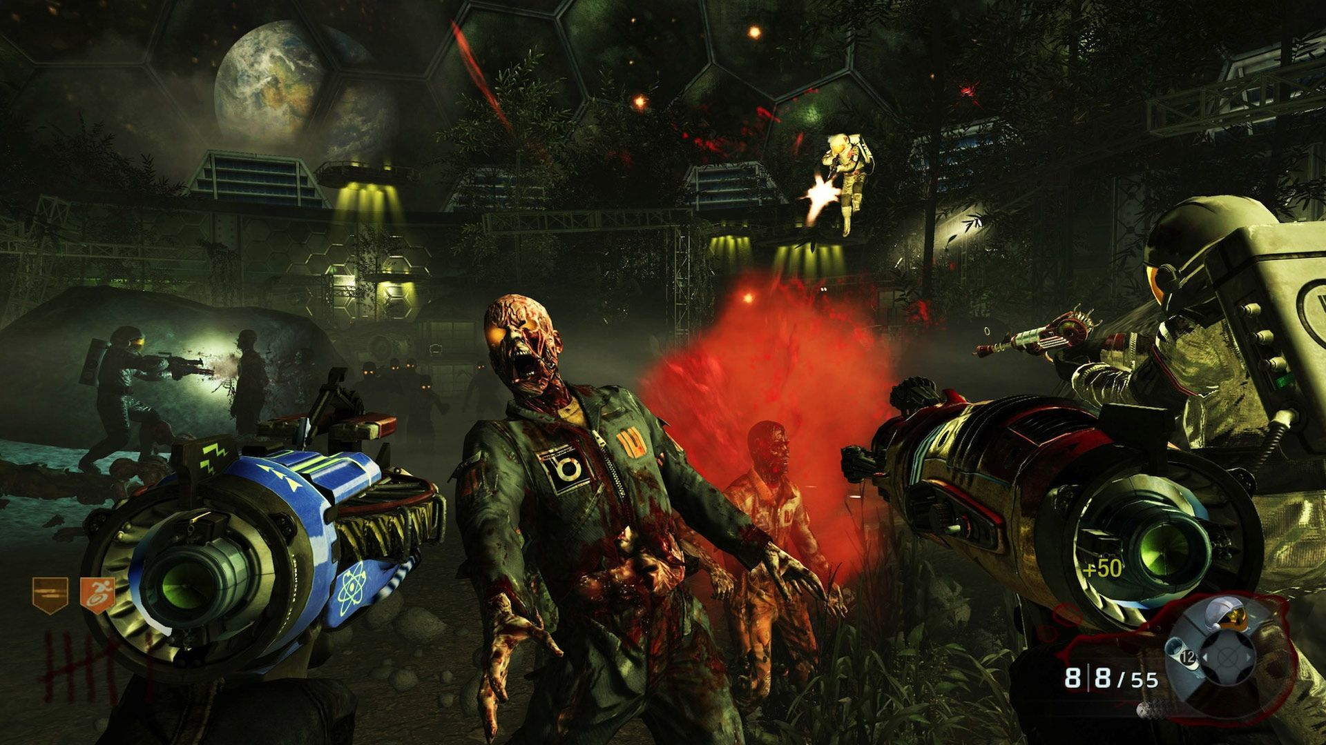 Steam Workshop :: Zombies on custom nazi zombies, call duty black ops zombies all maps, battletech maps, black ops 2 zombies maps, custom zombies tmg, custom zombies airport, custom zombies rocket base 10, custom cod zombies, star wars miniatures maps,