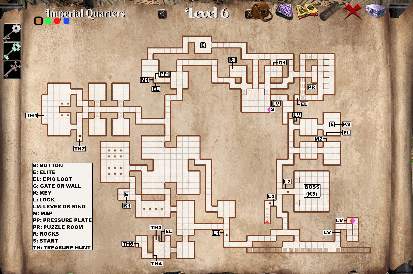 Steam Community :: Guide :: Combat Basics, Party Composition