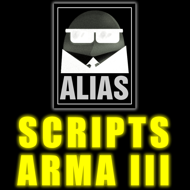 Steam Workshop :: ARMA 3 SCRIPTS AND DEMO MISSIONS