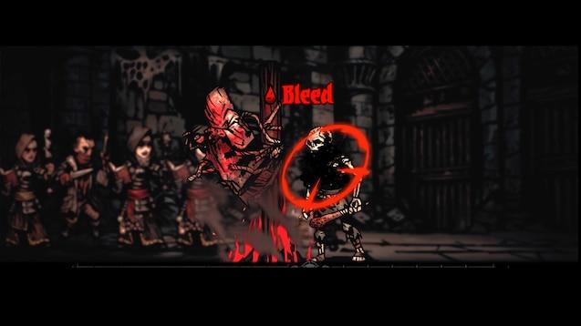 Steam Workshop :: The Zealot Class (Crimson Court DLC Required)