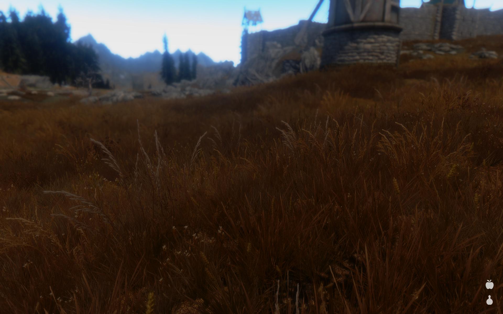Steam Community :: Guide :: Лучшие графические моды на The Elder