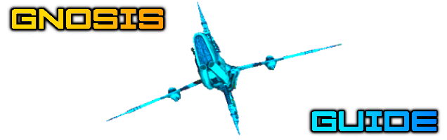Steam Community :: Guide :: Gnosis guide (α, PvE, hi-sec)