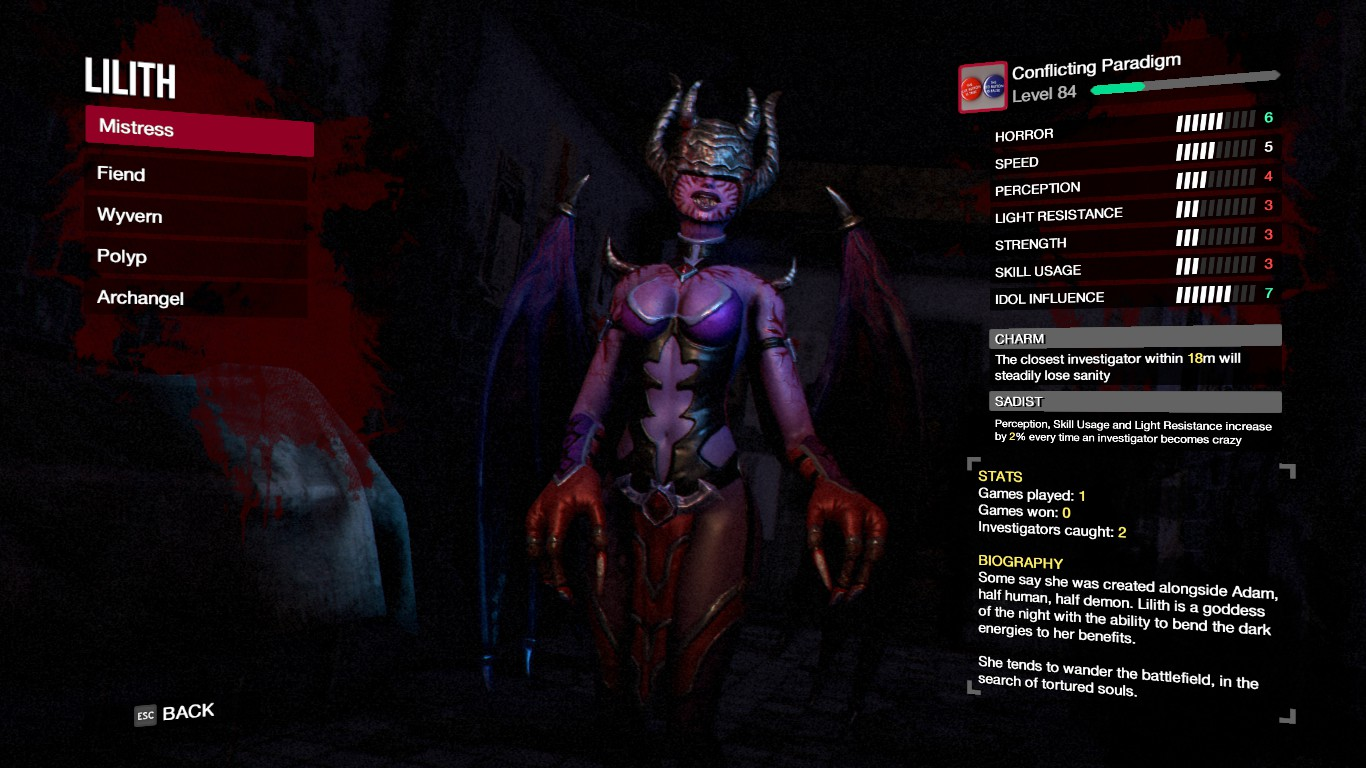 I Survived Monster In Lower Stacks Of >> Steam Community Guide How To Everything Revamped