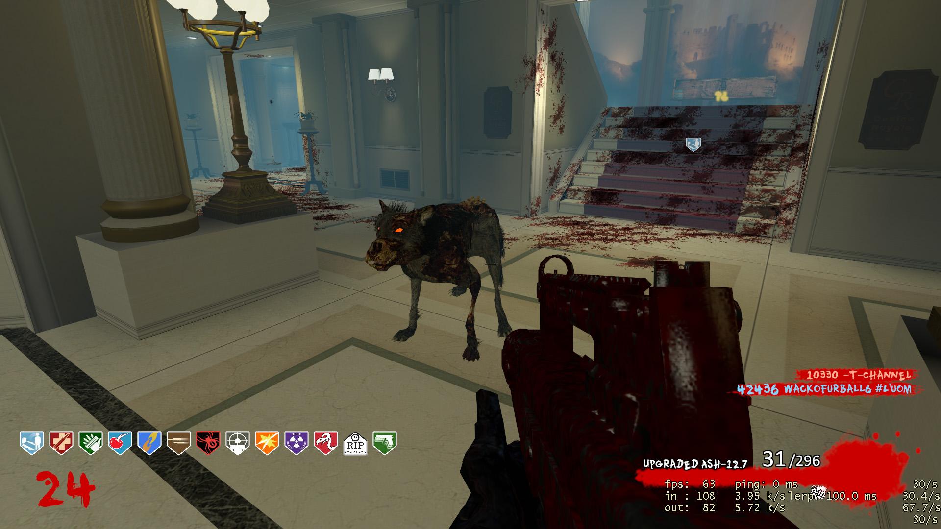 Steam Workshop :: Nzombies weapon pack
