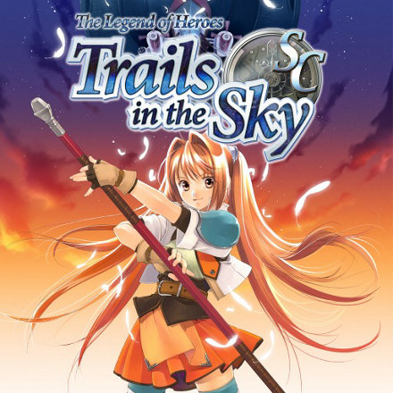 Steam Community Guide The Legend Of Heroes A Guide To The Trails Saga Spoiler Free