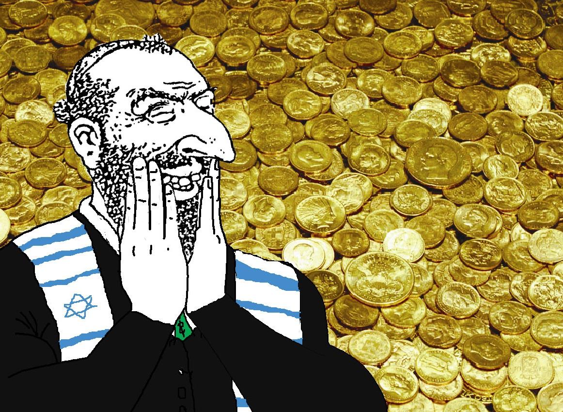 Image result for shekel merchant images