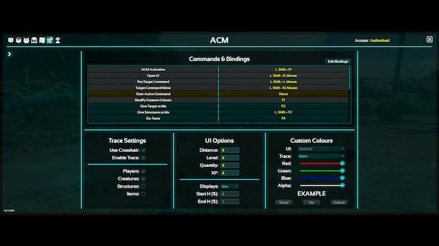 Steam Workshop :: ACM V2 7 1294
