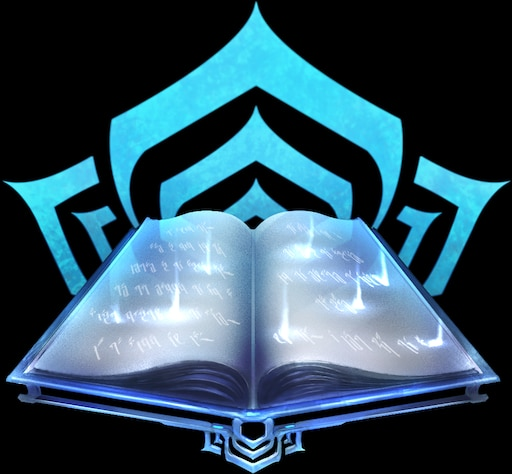 Steam Community :: Guide :: The Warframe Glossary  Shortcuts