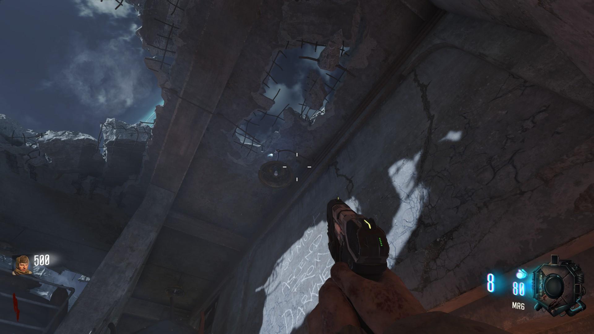 Steam Community :: Guide :: Quick guide for Nacht Der Untoten