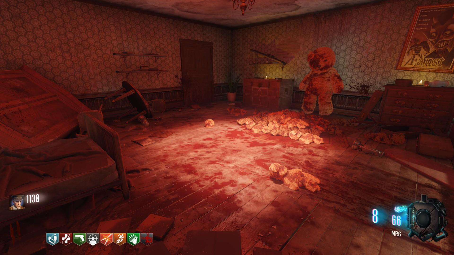 Steam Community :: Guide :: Guide for Kino Der Toten