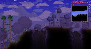 Steam Community :: Guide :: The Ultimate Terraria Survival