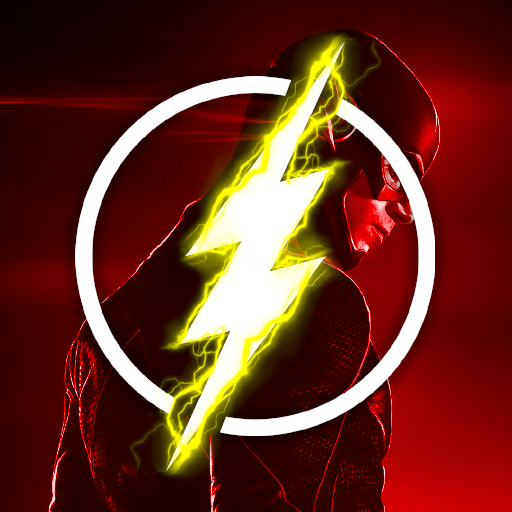 The Flash SWEP