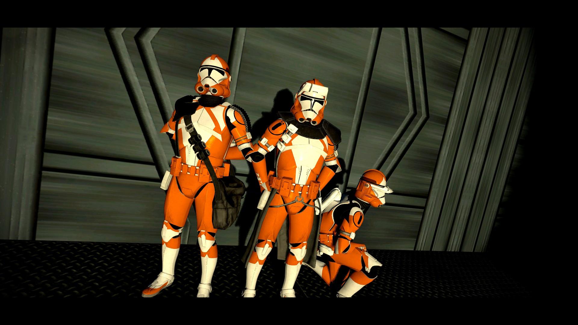 star wars battlefront 2 gamefaqs