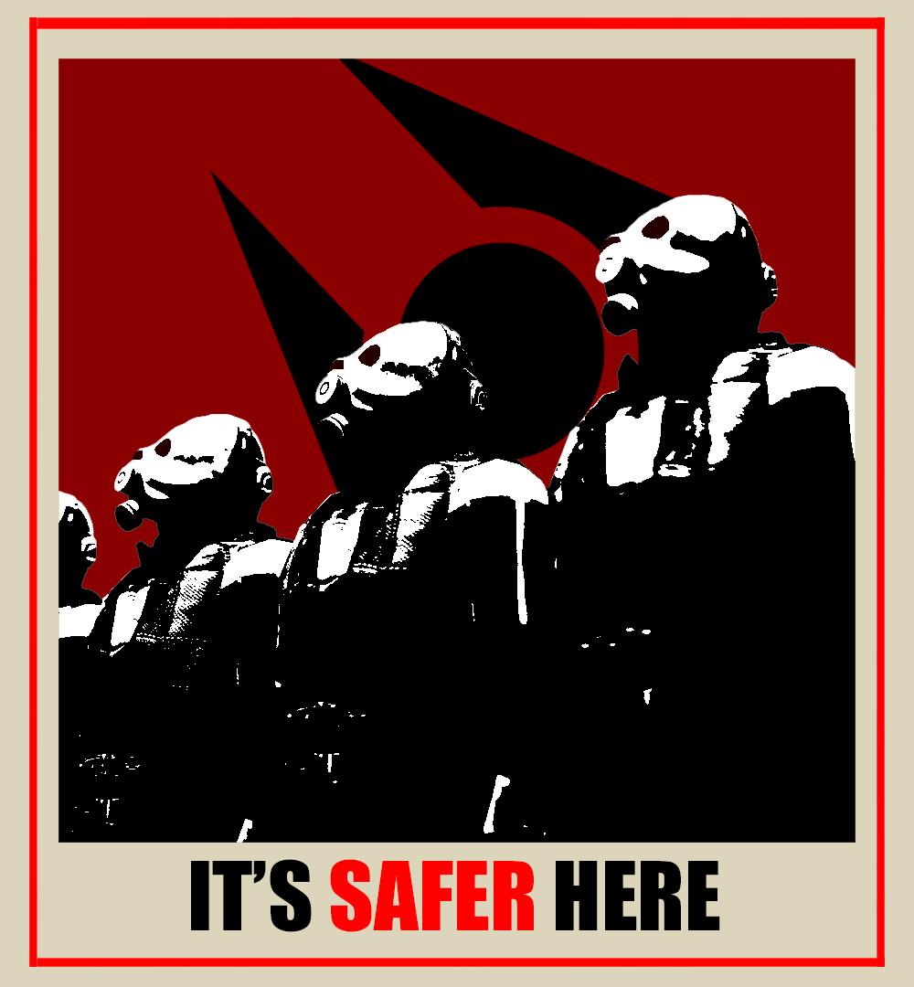 Aplicación Protección Civil - Howard Murphy 1C081BFFB330542435B27E909CC144EB87E99BA8