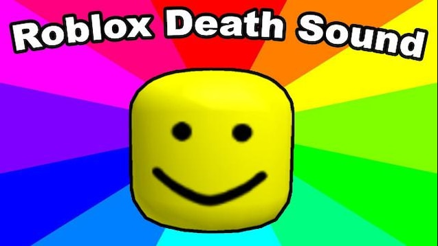 Steam Community Audio Oof Roblox Death Sound Comments - Steam Workshop Every Weapon Sound Replaced With Roblox Death