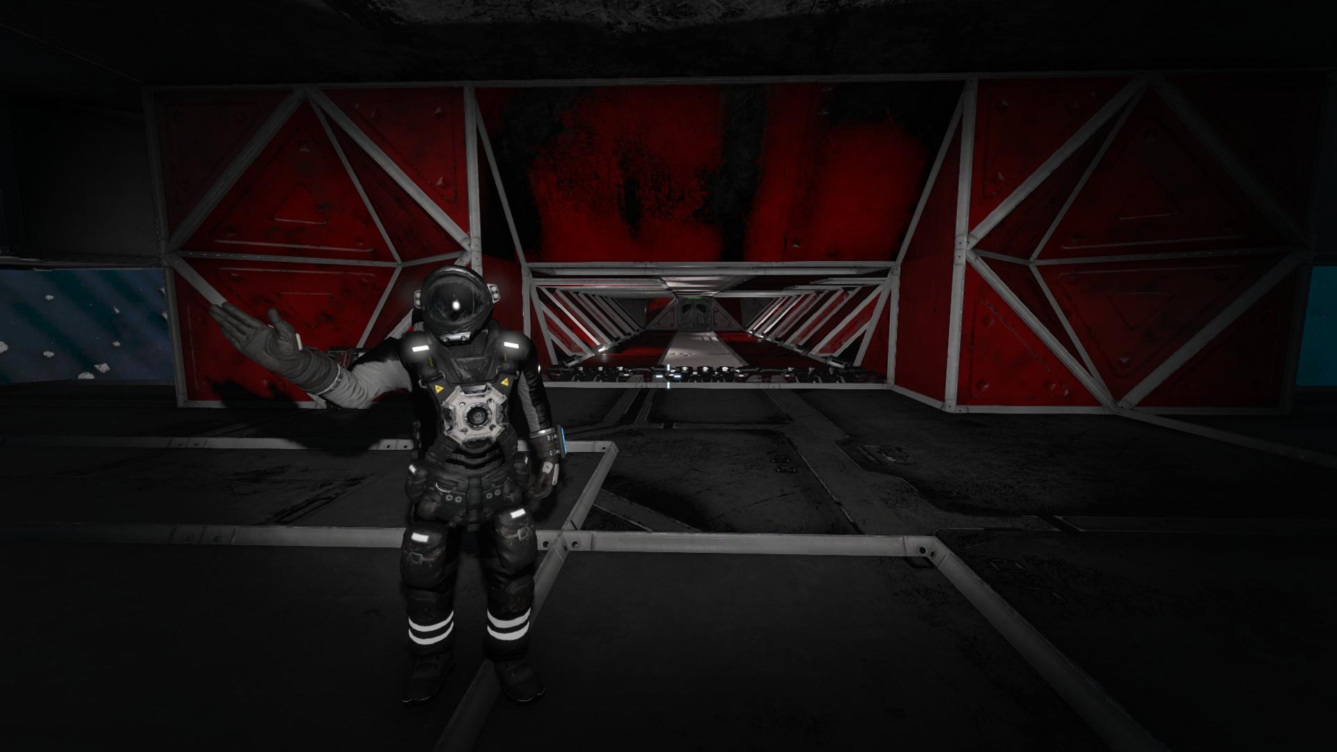 Steam Workshop :: MR Ban@noo | Server Mods