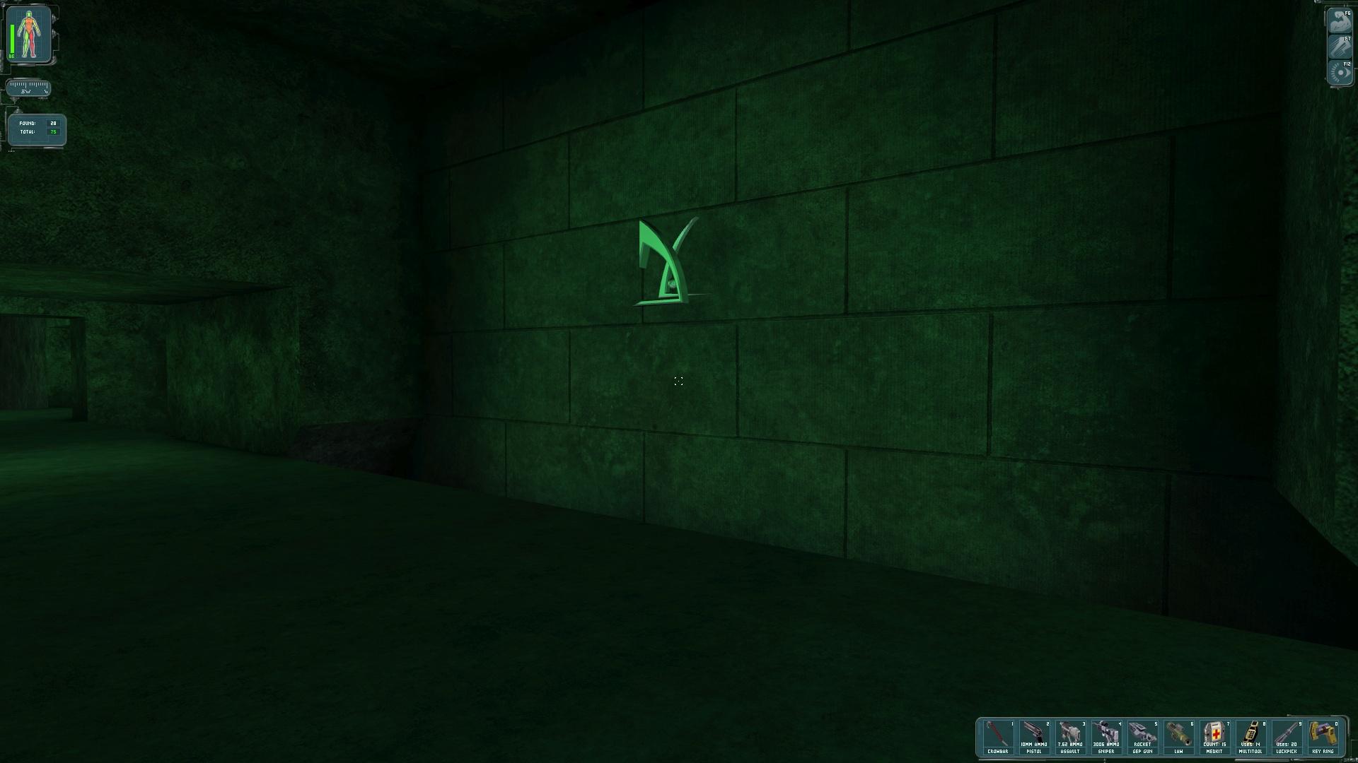Steam munity Guide [RUS] Руководство по достижениям Deus Ex