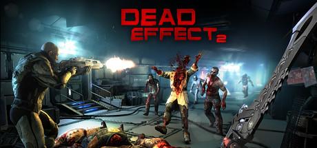Hasil gambar untuk Dead Effect 2