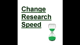 Steam Workshop :: [KV] Change Research Speed - 1 0