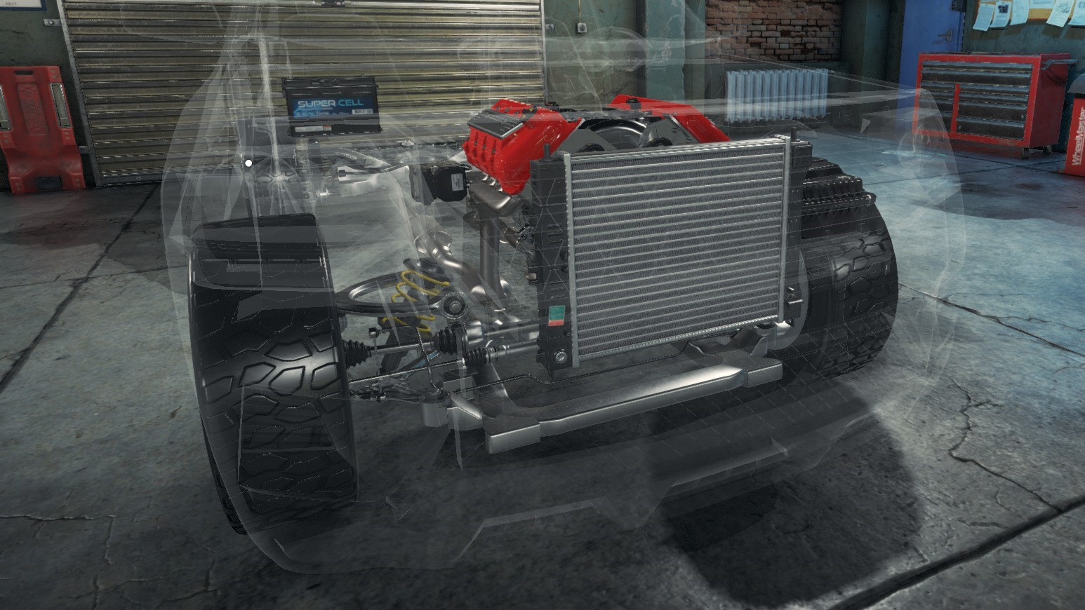 Steam Community :: Guide :: All Cars-Engines-Parts Lists and Prices ...