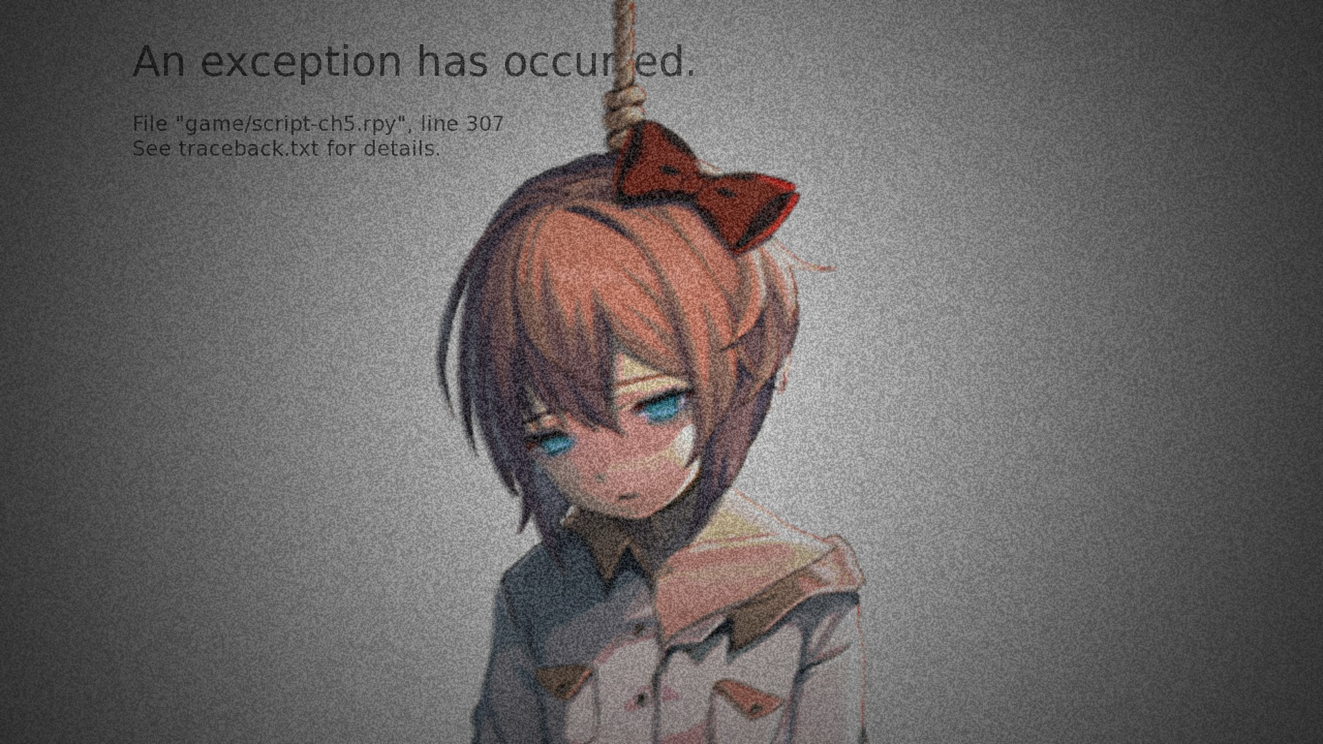 Steam Community Guide How To Actually Delete Monika