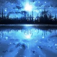 Vanilla sky download legendado