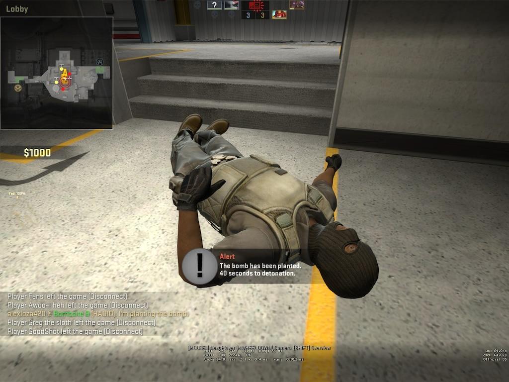 Steam Community :: Brambo2G :: Screenshots