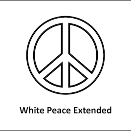 Steam Workshop :: White Peace Extended